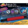 Trípode Y Explorador Científico Vega 30 Telescopio
