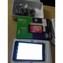 Tablet+ Teléfono Marca Aoson De 7 1gb D Ram 8 Rom Oferton