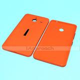 Carcasa (tapa) Para Microsoft Lumia 640 Xl
