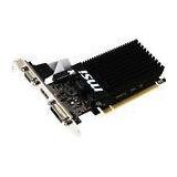 Geforce Gt 710 Pciex8 1gb Ddr3