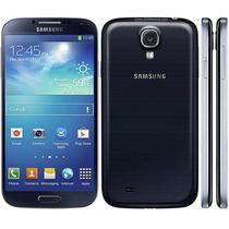 Smartphone Samsung Galaxy S4 4g Lte Libre Refurbish Gtía Bgh