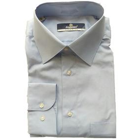 Scappino Camisa Classics, Única Talla 15 - 4