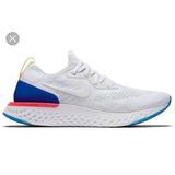 Nike React Lo Más Nuevo