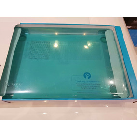 Carcasa Protectora Macbook Pro Smartshell Speck Spk-a2560