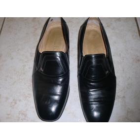 Zapatos De Caballero Christian Dior