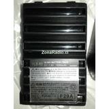 Bateria Yaesu Fnb-83 Nova Original 1.500 Mah