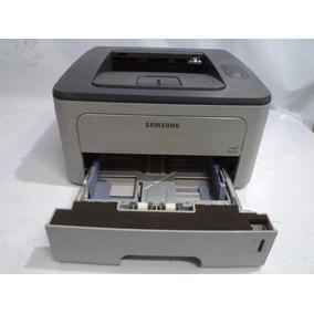 Impressora Laser Samsung Laser Ml-2851nd 110v Revisada