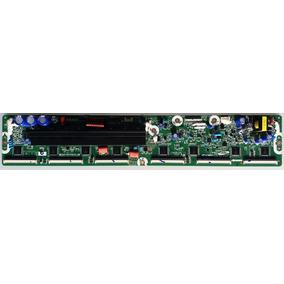 Placa Y-sus Samsung Ph43c21p Pl43f4900ag Original
