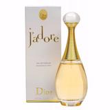 Perfume Jadore Christian Dior Día De La Madre Remate