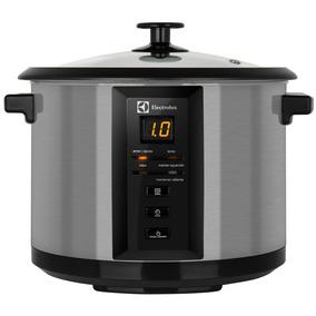 Panela Multifuncional Electrolux Chef - 630w 220v - Ecc20