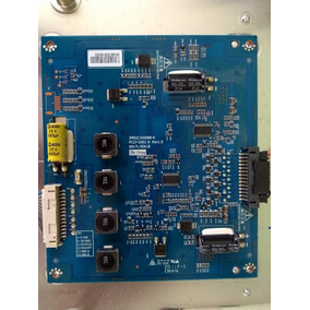 Tarjeta Inverter 3pegc20008b-r Pclf-d002 B Rev1.0 6917l-0
