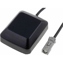 Antena Gps Para Autoestereo Pioneer Avic