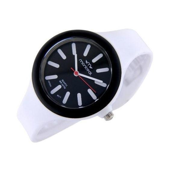 Reloj Montreal Mujer Ml373 Tienda Oficial Envío Gratis