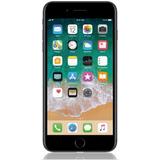 Iphone 7 Plus 32gb Negro Desbloqueado