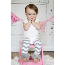 Calentadores Para Bebe Calcetas Mallas Envio Gratis
