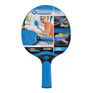 Paleta Ping Pong Donic Alltec Hobby Apto Intemperie - Olivos