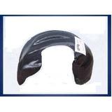 Guardaplast Peugeot 106-205-206-306-404-405-504-505