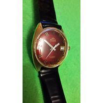 Reloj De Pulsera Vintage Royce