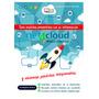 Software En La Nube, Evite Pérdidas De Información Por Virus