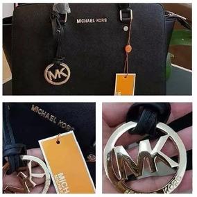 Bolsa Feminina Importada Michael Kors Mk Original