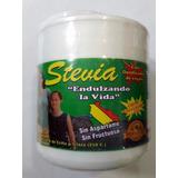 Stevia Endulzando La Vida Sin Aspartame Sin Fructuosa 80grs