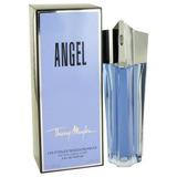 Perfume Original Mujer Thierry Mugler Angel 100ml