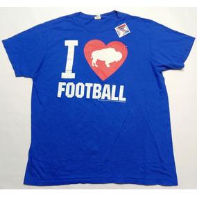 Remera Croacia Futbol - Remeras Manga Corta de Hombre 822d85ada2242