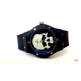 Reloj Audemars Piguet Cartier 100% Funcional Rolex