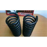 Espiral Reforzado Delantero Malibu 78/84