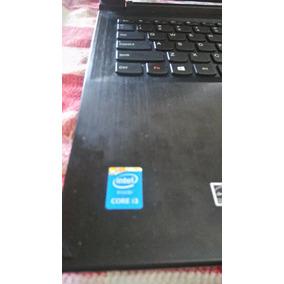 Notebook Lenovo Edge 15 2en1