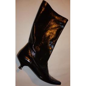 Chupetes De River Plate - Zapatos de Mujer en Mercado Libre Argentina 5b99a7513e90