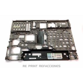 Carcasa Metálica Intermedia Lenovo Ibm T410 Excelente!