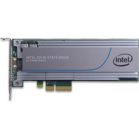 Intel 1.6 Tb Ssd Unidad De Estado Sólido P3605 Series