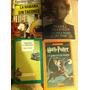 Libros Variados - Best Sellers, Clásicos De La Literatura