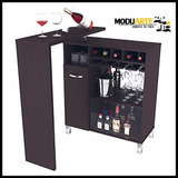 Mueble Mini Bar