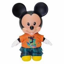 Disney Mickey Boneco