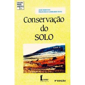 Conservaçao Do Solo