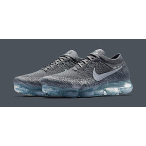 zapatillas nike peru air max
