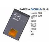 Bateria Pila Nokia Bl-5j