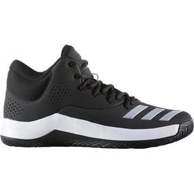 Botas De Basket adidas Court Fury / Brand Sports