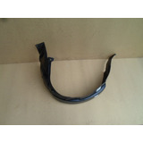 Guardapolvo Grand Vitara Suzuki J3 2008 2009 2010 2011 2012