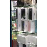 Iphone 7 De 32gb Nuevo Libre Dorado Y Plata