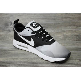 39c925bfacdea Tenis Nike Air Max Tavas Envio Gratis