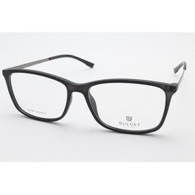 Oculos Bulget 4041 - Óculos no Mercado Livre Brasil 27609d18ab