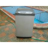 Lavadora Electrolux Elav 9700 Usada