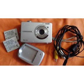 Camara Kodak C763 Para Repuesto