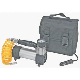 Compresor De Aire 12v 100psi Hf 49286