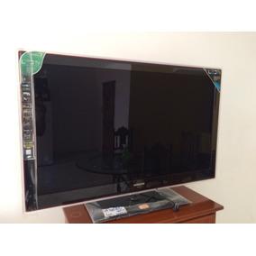 Tv Samsung 46 Led Full Hd