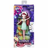 My Little Pony Muñeca Gloriosa Daisy Jugueteria Bunny Toys