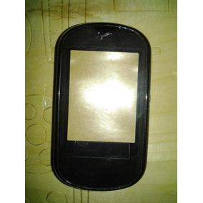 Carcasa Alcatel Ot708 Nuevas